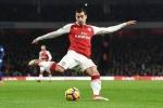 Նվաճել Եվրոպայի լիգայի գավաթը հանուն Մխիթարյանի. հայ ֆուտբոլիստը՝ միջազգային հեղինակավոր լրատվամիջոցների գլխագրերում