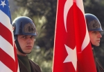 ԱՄՆ-ը 2 շաբաթ է տվել Թուրքիային ռուսական S-400-ներից հրաժարվելու համար