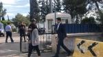 Երկար ընդմիջումից հետո Թուրքիայում ցմահ բանտարկված Օջալանը կհանդիպի փաստաբանների հետ