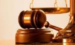 Դատավորների միությունը հորդորում է ձեռնպահ մնալ դատավորների հեղինակությունն արատավորող արտահայտություններից