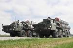ԱՄՆ-ի Պետդեպը «խիստ բացասական հետևանքներով» է սպառնացել Թուրքիային Ս-400-ի պատճառով