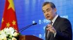 Китай отказался договариваться с США на неравных условиях