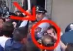 Արարատ Միրզոյանի կողմից ոստիկանին ծեծելու գործը գտնվում է ուսումնասիրության փուլում