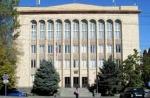Քոչարյանի և մյուսների գործի վերաբերյալ դատարանի դիմումը ՍԴ-ում նախնական ուսումնասիրության փուլում է