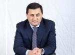 Հենրիխ Մխիթարյանի շուրջ ստեղծված իրավիճակը առաջ է բերում որոշ հարցեր, որոնք նախևառաջ ուղղած են ՀՀ կառավարությանը և մեր ԱԳՆ-ին