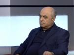 Никол Пашинян так и не стал государственным деятелем – Ерванд Бозоян (видео)