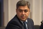 Ванецян об инциденте в Баграташене: «Граждане пошли на провокацию»