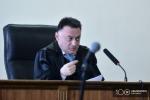 Քոչարյանին կալանքից ազատած դատավորը հանցագործության մասին հաղորդում է ներկայացրել ՀՀ գլխավոր դատախազություն