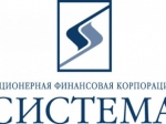 «Սիստեմա» ԲՖԿ-ն երաշխավորել է Ռոբերտ Քոչարյանին ներառել Տնօրենների խորհրդի կազմում