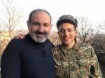 Ինչու է Աշոտ Փաշինյանն Արցախից տեղափոխվել Երևան