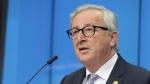 Юнкер обвинил Грецию в подлоге данных для вступления в еврозону