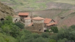 Բաքվում մեկնարկել են պետական սահմանի հստակեցմանը նվիրված վրաց-ադրբեջանական բանակցությունները
