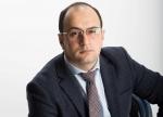 Հայկ Մարտիրոսյանը Հանրային հեռուստաալիքի եթերում համարձակվել է անել հետևյալ արտահայտությունը․․․