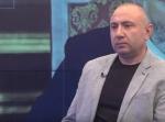 Իշխանությունները փորձում են ներքին թշնամիներ գտնել և հրամցնել հանրությանը. Անդրանիկ Թևանյան (տեսանյութ)