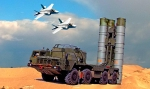 Россия сделала Израилю последнее предупреждение перед применением С-400