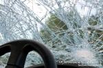 Սիսիան-Գորիս ավտոճանապարհին «Jeep Dakar»–ը գլորվել է ձորը. վարորդը տեղում մահացել է