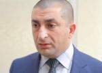 Ադրբեջանում ցնծում են՝ «պատերազմ» Հայաստանի և Արցախի միջև
