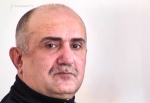 Սամվել Բաբայանի գրասենյակի կոչը ՀՀ իշխանություններին