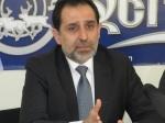 Ո՞ւր է նոր Հայաստանի գլխավոր դատախազը, որ չի նկատում փողերի լվացման մասին ինքնախոստովանական ցուցմունք-հայտարարությունը
