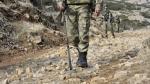 Թուրքիայի և Իրանի սահմանին պայթյուն է որոտացել