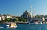 Ստամբուլի քաղաքապետի պաշտոնի համար կպայքարի 21 թեկնածու