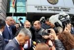 Ինչո՞ւ է Փաշինյանն ուզում «ժողովրդի» դատարան ձևավորել (տեսանյութ)