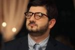 Միխայիլ Գալուստյանը՝ Ուկրաինայի թշնամիների շարքում. արտիստը հայտնվել է «Миротворец» կայքի սկանդալային ցանկում (լուսանկարներ)
