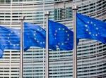 Եվրոպական պալատի կրքերը. ԵՄ առաջնորդները սկսել են Եվրամիության ղեկավարության վերընտրությունները