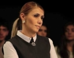 Սվիտալսկին Հայաստանում լուծում է իր երկրի տապալված ռեֆորմի վրե՞ժը