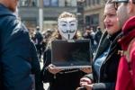 ԱՄՆ-ում 1,3 մլն դոլարով աճուրդում վաճառվել է նոութբուք՝ ամենավտանգավոր համակարգչային վիրուսներով. «Սինհուա»