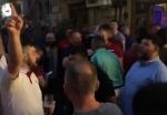«Արսենալի» երկրպագուների երգը կատաղեցրել է ադրբեջանցիներին. «Մենք եղել ենք Ղարաբաղում...» (տԵսանյութ)