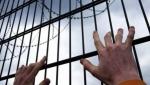 ՀՀ դատախազությունը ստուգումներ է իրականացրել ՀՀ ԱՆ «Վարդաշեն» և «Դատապարտյալների հիվանդանոց» ՔԿՀ-ներում