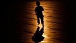 Թուրքիայում աճել են երեխաների դեմ ուղղված սեռական ոտնձգությունները