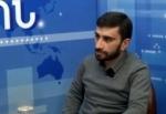 Փողոց փակելով խնդիրներ լուծելը Հայաստանում դառնում է օրինաչափ պրակտիկա