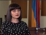 Սոցապ նախարար Զարուհի Բաթոյանը կրկին խոսել է սեքսի մասին (տեսանյութ)