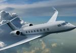 ՀՀ քաղաքացու ինքնազգացողությունը վատացել է. ինքնաթիռը հարկադիր վայրէջք է կատարել