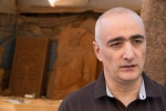 Հայաստանի երիտասարդական հիմնադրամի նախկին տնօրենն ազատ է արձակվել