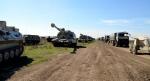 Ադրբեջանի ու Թուրքիայի ԶՈւ–ն զորավարժություններ կանցկացնեն Նախիջևանում` Հայաստանի սահմանին