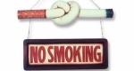 Մայիսի 31–ը Ծխախոտի դեմ պայքարի համաշխարհային օրն է