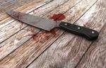 Երիտասարդը փորձել է կանխել ավագ եղբոր ինքնավնասումը, սակայն նա դանակահարել է եղբորը, հետո՝ իրեն