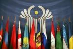 ԱՊՀ երկրների առաջնորդները հոկտեմբերին կհանդիպեն Աշխաբադում