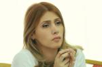 «Չլիներ Քոչարյանի դատավորի որոշումը, կգտնեին կամ կհորինեին մեկ այլ առիթ»