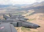Թուրքիան ընդլայնում է իր «Մագիլ» ռազմական օպերացիան Իրաքի հյուսիսում