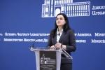 Երևանը հակադարձում է Բաքվի մեղադրանքներին. ԱԳՆ