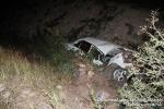 Ավտոմեքենան դուրս է եկել ճանապարհի երթևեկելի հատվածից և գլորվել հարակից ձորակը. ՊՆ պայմանագրային զինծառայող է զոհվել