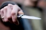 Ավազակային հարձակում Մասիսում. դանակը դրել է վաճառողուհու պարանոցին ու փող պահանջել