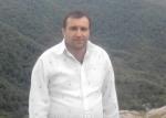 Թավիշներն արեցին ամեն ինչ, որպեսզի արցախահայությանը համարեն ընդամենը Ղարաբաղի հայ համայնք