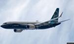Ադրբեջանը խզել է Boeing-ի հետ կնքված պայմանագիրը