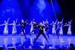 «Հովհաննես Գասպարյանի անվան պարի ակադեմիայի (Հովիկ Ստուդիո)» թվով 28-րդ մենահամերգը և հայկական պարը մոսկովյան բեմում (լուսանկար)