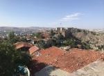 Անկարայում պատմական հայկական եկեղեցին վաճառքի է հանվել (լուսանկար)